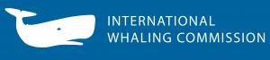 iwc-logo-blue-background-high-res-300x67