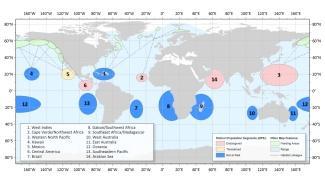 noaa-map-of-new-humpback-dpss